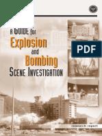 Bomb.scene.investigation