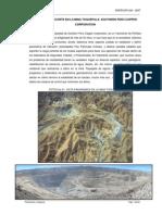 Diseño de Precorte en la Mina Toquepala.pdf