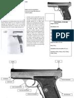 Heckler & Koch P7