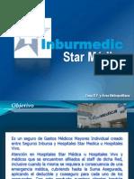 INBURMEDIC STARMEDIA_2013_04_02_Star.pdf