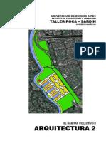 A2-2-Cuadernillo Diseño Urbano 2014