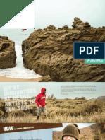 2014-ELECTRA.pdf