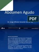 Abdomen Agudo17517