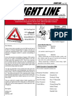 Flight Line 7.1 - RMS Newsletter October 2009