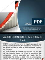 Analisis de Eva - Copia