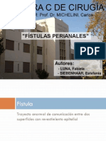 fstulasperianales