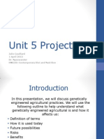 jcouillard-unit5 project