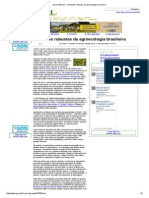 Agrosoft Brasil __ Sementes Robustas Da Agroecologia Brasileira. 04.01.2014
