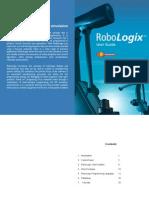 RoboLogix User Guide V7