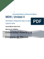 MDN_U4_A3_RUQP