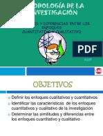 enfoquecuantitativoycualitativo-100922000548-phpapp02