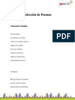 Pushkin_Alexander-Seleccion de Poemas
