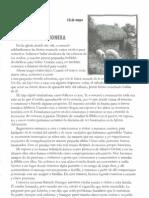 Misionero Adultos, 10 de Mayo 2014.pdf