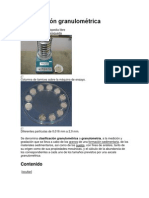 Granulometria-Informe-Marco teorico.docx