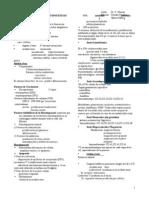 Resumen Hematología