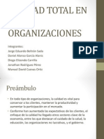 CALIDAD TOTAL EN LAS ORGANIZACIONES.pptx