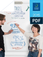 programmeguide-2015-web-fa3