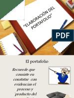 Estructura Portafolio Prod 1