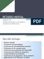 2.Retardo Mental[2]
