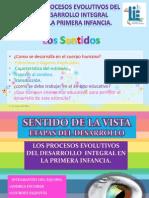 LOS SENTIDOS EN LA INFANCIA.pptx