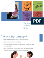 wilcoxsignlanguage