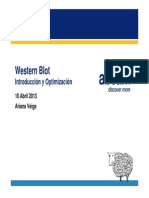 Spanish Wb Webinar
