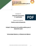 Unidad_2._Elementos_de_la_poli_tica_pu_blica_para_el_desarrollo_social.pdf