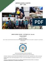 merrin school charter 2014-2016