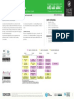 Cft Tecnico en Enfermeria Gineco-obstetrica Neonatal.pdf