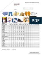2Inspecc Planeada EPP(Rep.seguuridad)ALFREDO