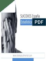 Estadisticas+Suicidio+INE+2014