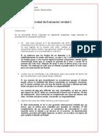 Evaluacion_u2