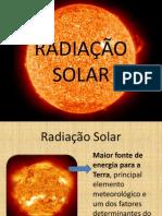 Aula 4.1_Radiação Solar
