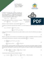 densidade.pdf