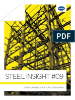 Steel Insight