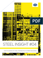 Steel Insight 4[1]