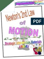 Sim Presentation