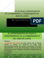 DEPARTAMENTO DE PISOS O DEPARTAMENTO DE LA GOBERNANTA.pptx