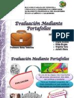 portafolios-120726204348-phpapp02