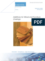 EDM_012 Additives for Wood and Furniture Coatings.pdf