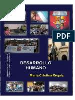 Modulo Desarrollo Humano V2014