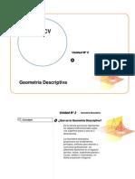 Geometria Rectas Power Point 10