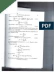 A short paragraph involving the Riemann-Zeta function