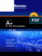 1836_A+OS - 2