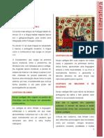 Já_Entendi_-_Literatura_5.pdf