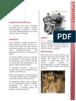 Já_Entendi_-_Literatura_3.pdf