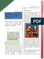 Já_Entendi_-_Literatura_4.pdf