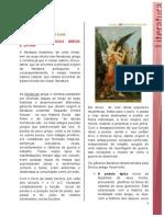 Já_Entendi_-_Literatura_1.pdf