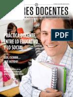 Dimension Didactica Practica Docente