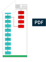 20 - 15 - PCM_FPM - 015